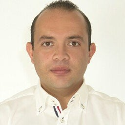 Luis Alberto