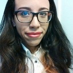 Raquel V.