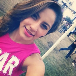 Vianney Blanco