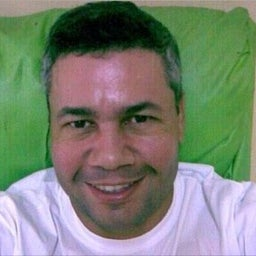 Mauricio Cezar Castro Souza