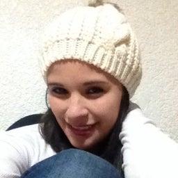 Ana Cinthia