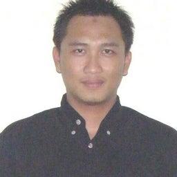 Irfan R