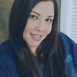 Melinda Muniz