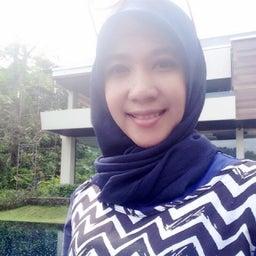 Roza Siti Adha