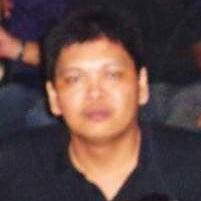 Gustafo