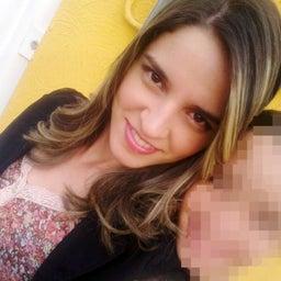 Shayanny Andrade