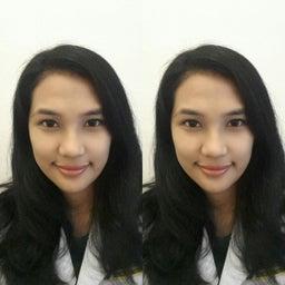 Jessica Silaen