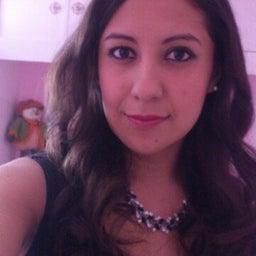 Diana Yepez