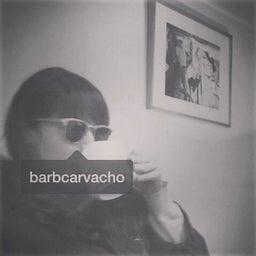 Bárbara C.A