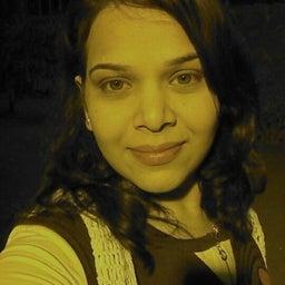 Fatema Salim Bahrainwala