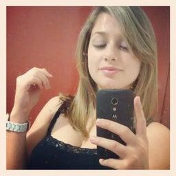 Mariana Sanches