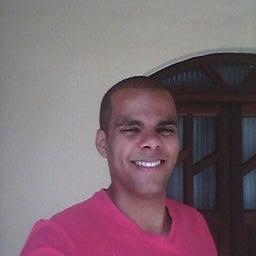 Mário Carteado