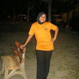 Farah Shahna Shah