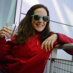 Katie Schade