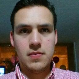 Victor Ortiz Urquijo