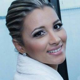 Michelle Moraes