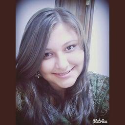 Raquel Villarreal