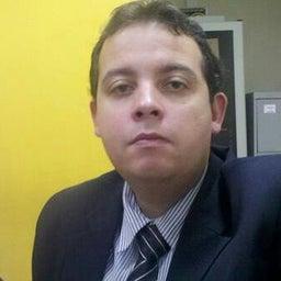 Marcelo Aguiar de Rezende