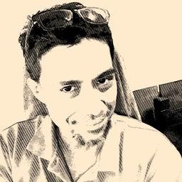 Ameer Zulkifli