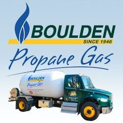 Boulden Propane