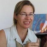 Carrie Jorgensen
