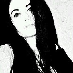 Tracy Avila