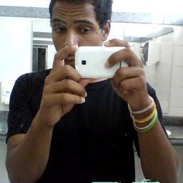Ghustavo Lopes