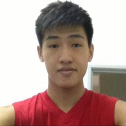 Lee Yong Jun