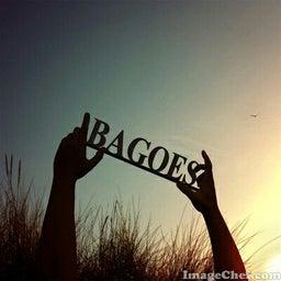 Bagoes36