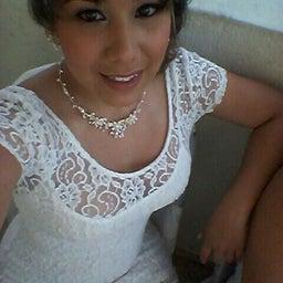 Salmita Ayazo Oviedo