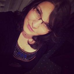 Ioana Cristian