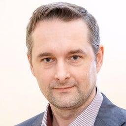 Денис Куртенков