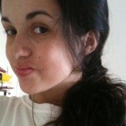 Sabrina Azevedo