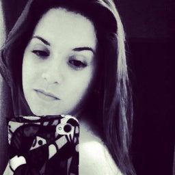 Thaisa Fonteles