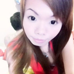 Pamela Tay