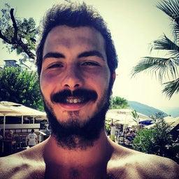 Selim Sami