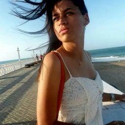 Kathiusia Correia