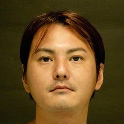 Masakazu Ejiri