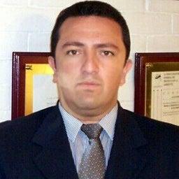 Alejandro Angeles Vargas