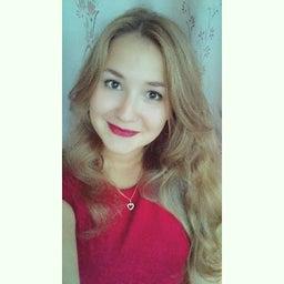 Kseny Veryasova