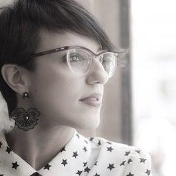 Natalia López