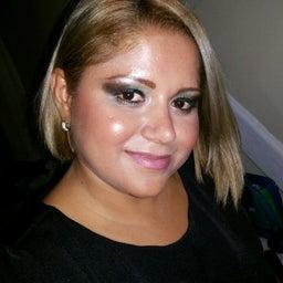 Ellen Santos