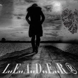 L..E..A..D..E..R ®