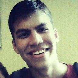 Marcelo Osler