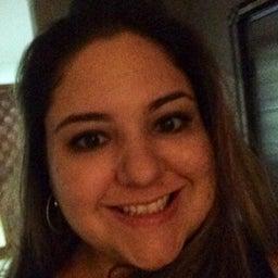 Bianca Paschoalette 🌺