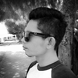 Fairus