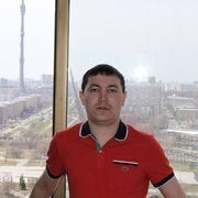 Ruslan Sultanov