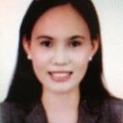Kaye Laylo