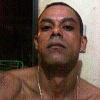 Marcos Folha