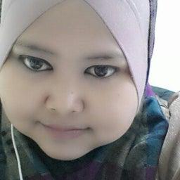 Najwa Mamor